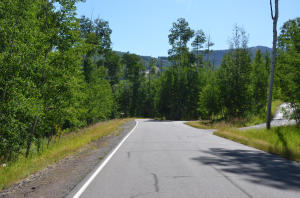 Lot 534 Russell Drive Mountain Village CO 81435
