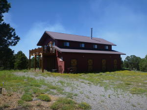 Property for sale at 1661 Snow Bush Drive, Montrose,  Colorado 81403