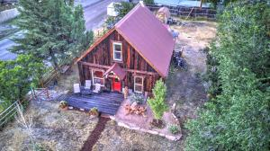 Property for sale at 791 Sherman Street, Ridgway,  Colorado 81432