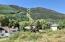 519 Curtis Drive, Telluride, CO 81435