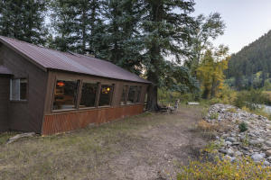 26569 County Road 38.5 Dolores CO 81323