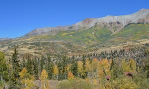 TBD Lawson Overlook Mountain Village CO 81435