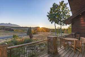 102 Singletree Ridge Mountain Village CO 81435