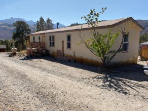 Property for sale at 20748 Us-550, Ridgway,  Colorado 81432