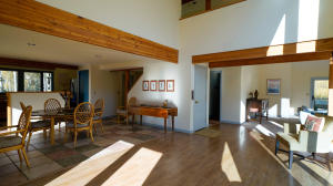 4102 County Road 63L Telluride CO 81435