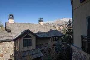 118 Lost Creek Lane Mountain Village CO 81435