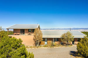 Property for sale at 23144 Dave Wood Road, Montrose,  Colorado 81403