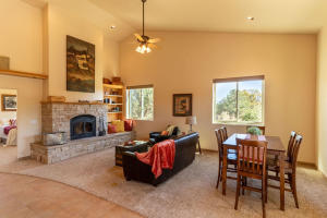23144 Dave Wood Road Montrose CO 81403