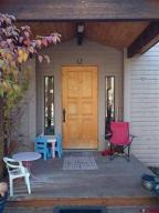 41 Piedmont Drive Ridgway CO 81432