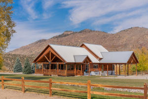 Property for sale at 348 County Rd 21, Out of area,  Colorado