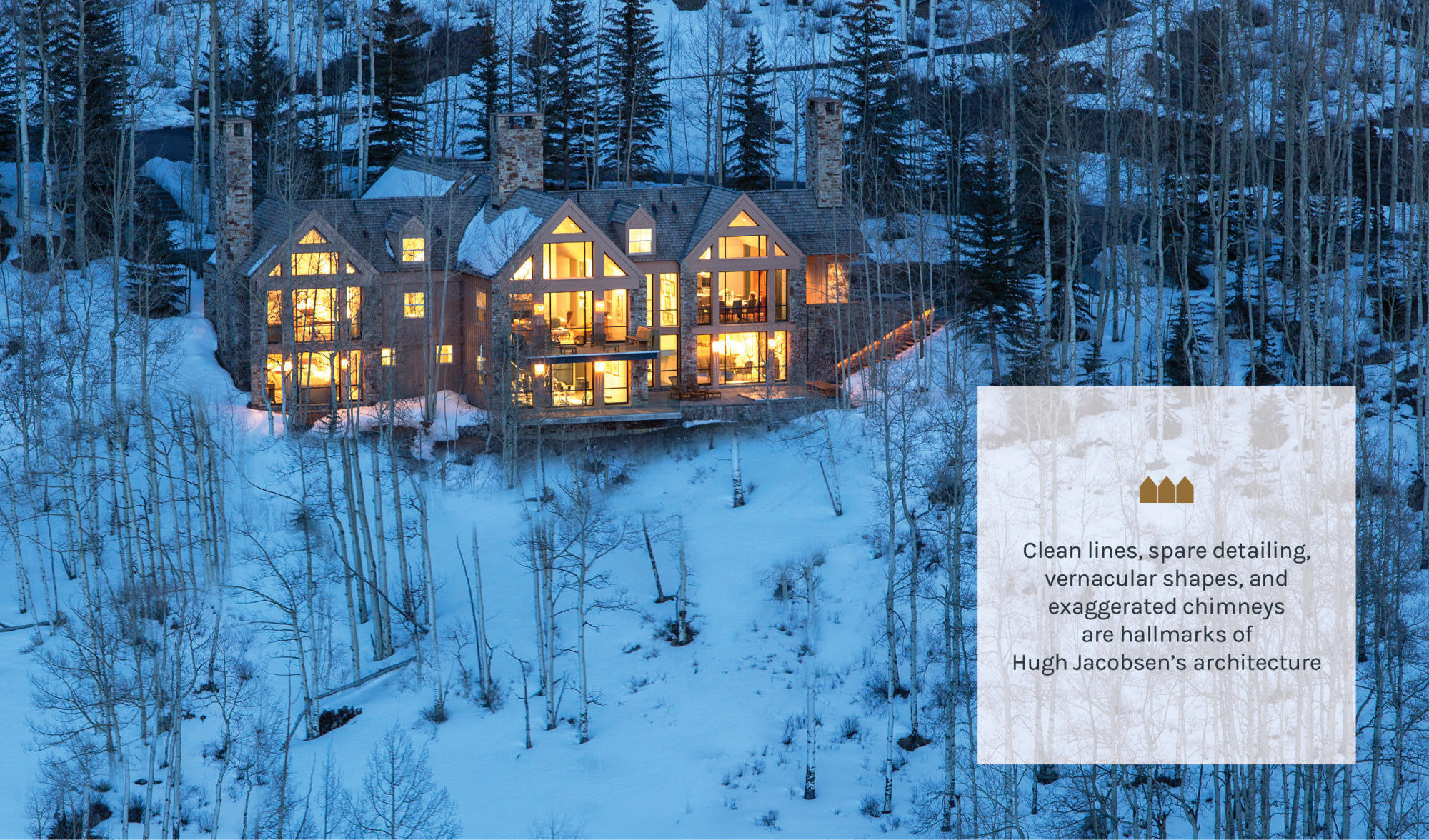 Property for sale at 113 Joaquin Road, Telluride,  Colorado 81435