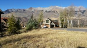 TBD Fairway Drive Mountain Village CO 81435