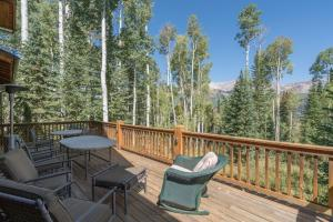 122 Highlands Way Mountain Village CO 81435