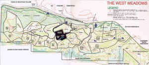 556A Victoria Point Drive Telluride CO 81435