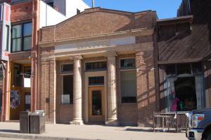 109 W Colorado Avenue Telluride CO 81435