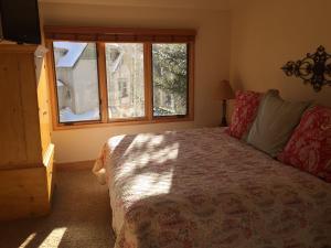 100 Aspen Ridge Drive Mountain Village CO 81435