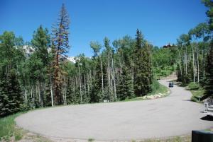 TBD Adams Way Mountain Village CO 81435