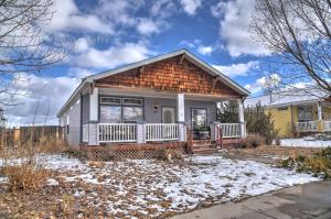 Property for sale at 1615 Pine Street, Norwood,  Colorado 81423