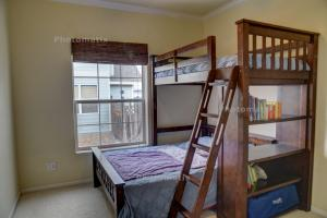 1615 Pine Street Norwood CO 81423