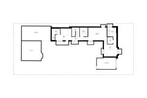 229 N Spruce Street Telluride CO 81435