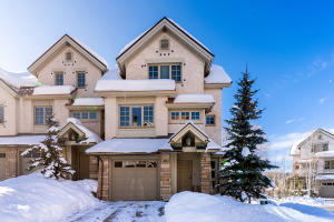 115 Aspen Ridge Drive Mountain Village CO 81435