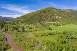 TBD Highway 145 Dolores CO 81323