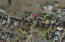 TBD Curtis Avenue, Telluride, CO 81435