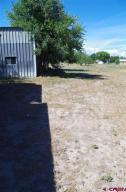 Lot 3 Orchard 1 6400 Road Montrose CO 81403