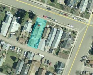 522 W Columbia Avenue Telluride CO 81435