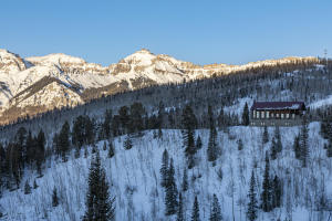 125 Cortina Drive Mountain Village CO 81435