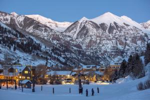 300 MAHONEY Telluride CO 81435