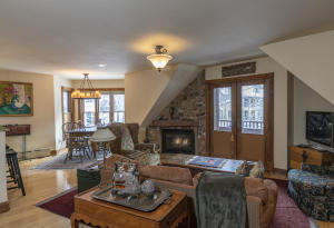 657 W Colorado Ave Telluride CO 81435
