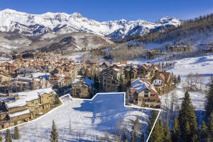 112 Lost Creek Lane, Mountain Village, CO 81435