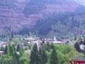 Lots 13-16 6th Street Ouray CO 81427