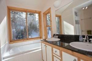230 OLD BUTTERFLY Road Telluride CO 81435