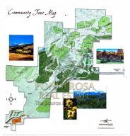 1115 Cornerstone Montrose CO 81403