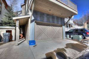 644 W COLUMBIA Avenue Telluride CO 81435