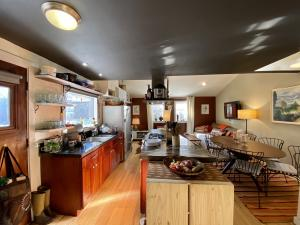 566 W Columbia Avenue Telluride CO 81435