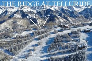 161A-R3 Coonskin Ridge Lane Mountain Village CO 81435