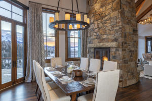 1073 Elk Run Telluride CO 81435