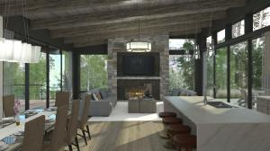 210 Cortina Drive Mountain Village CO 81435