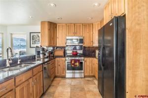560 Marion Overlook Ridgway CO 81432