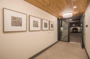 201 S Fir Street Telluride CO 81435
