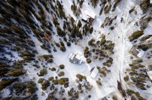 764 Fox Farm Road Telluride CO 81435