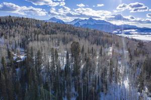 TBD Wapiti Telluride CO 81435