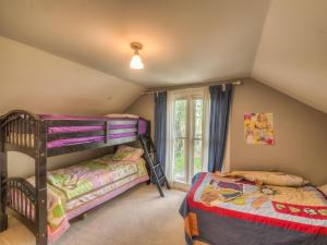 235 N Oak Street Telluride CO 81435