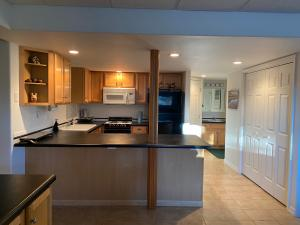 832 Pine Drive Ridgway CO 81432
