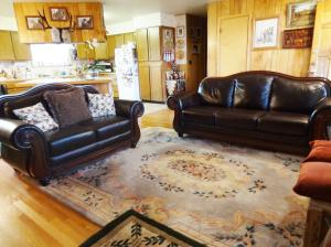 1760 Pearl Street Norwood CO 81423