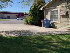407 S 12th Street Montrose CO 81401