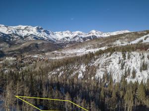 TBD Cortina Drive Mountain Village CO 81435